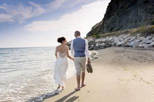 Destination Wedding thanks