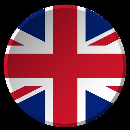 Icono-bandera-ru