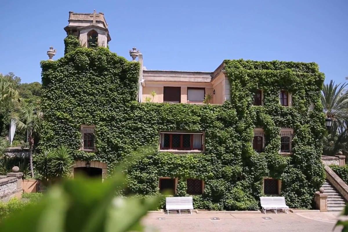 Venues Costa Blanca Spain Alicante