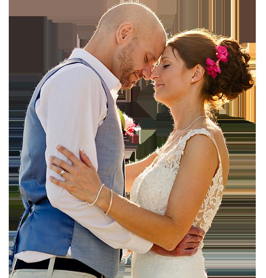 Wedding-Couple-Spain-venue