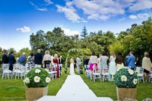 oliver-lara-nerja-wedding-01
