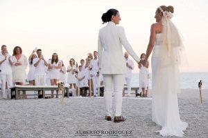 valme-vivi-wedding-spain-01
