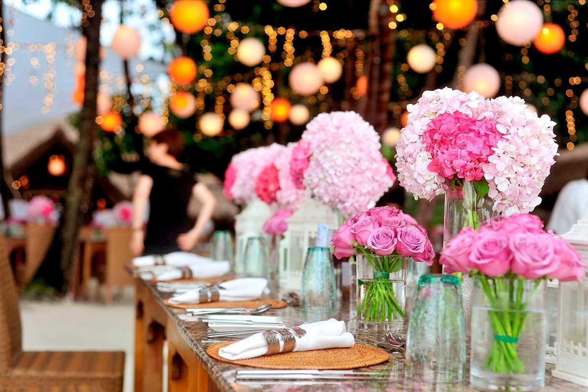 Decoration-Wedding-Flowers