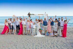 NATALIE-&-NAJ-Wedding-in-Spain_26